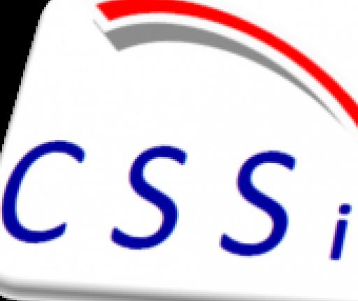 Caro Staff logo